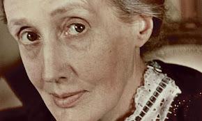 VIRGINIA WOOLF, La señora Dalloway.