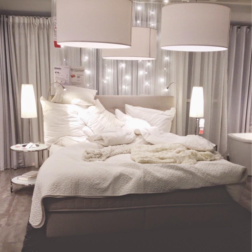 wir bauen ein haus das kleinvieh nimmt einfach kein ende fashion kitchen. Black Bedroom Furniture Sets. Home Design Ideas