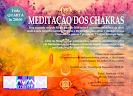 MEDITAÇÃO & VIVÊNCIAS EM GRUPO - PRINCÍPIOS BÁSICOS