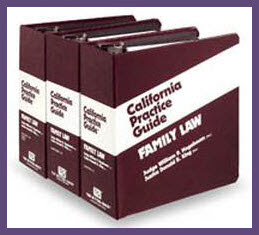 Family Court Sacramento, Family Law, Child Custody and Visitation, Family Law Facilitator, Notice of Entry of Judgment