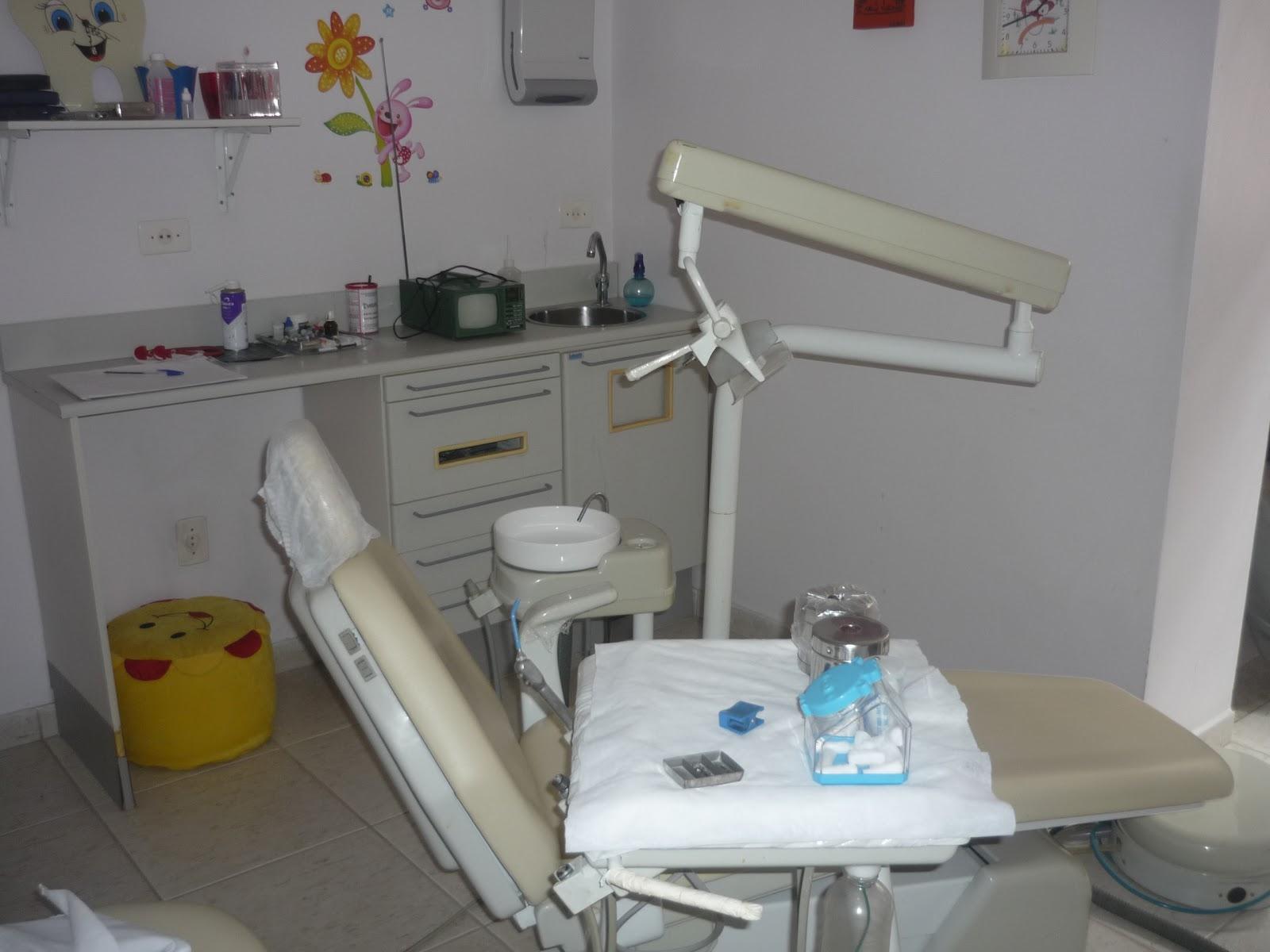 Aparador Zapatero Ikea ~ Venda Equipamentos Odontológicos Dezembro 2012