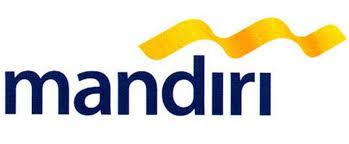 MANDIRI: