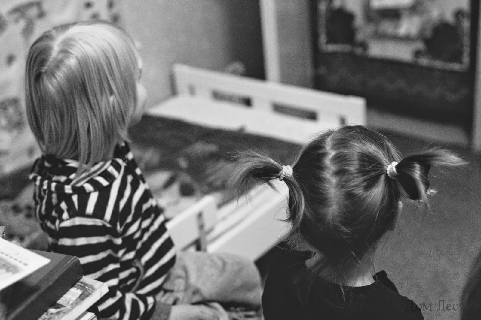 Рассказы как я переспала с сыном и какие мои ощущения 19 фотография