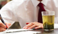 Green Tea and Cancer