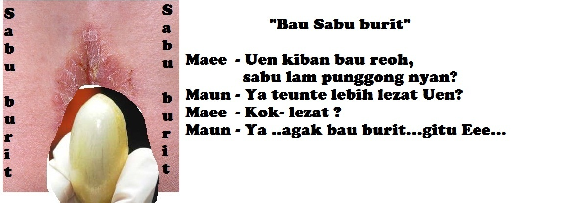 Burit Cina http://www.acehtraffic.com/2012/07/sabu-produk-burit