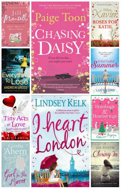 Kindle Bargains #10