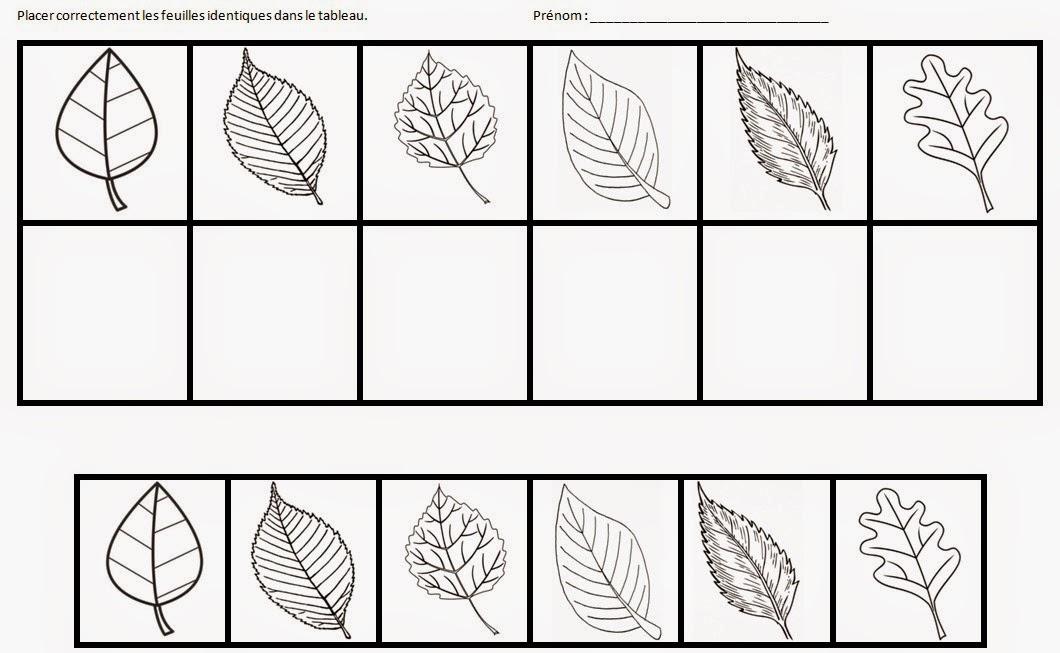 le journal de chrys automne en maternelle With peindre un couloir en 2 couleurs 16 le journal de chrys automne en maternelle