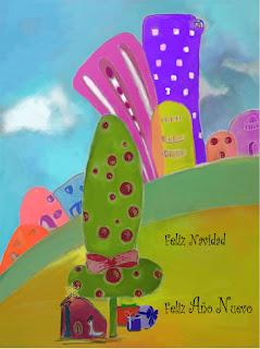 Ilustracion infantil, clases de ilustracion de cuentos