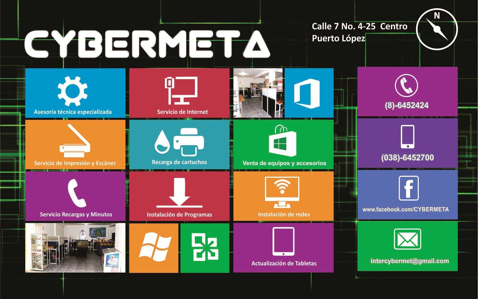 Internet - Servicio Técnico - Redes