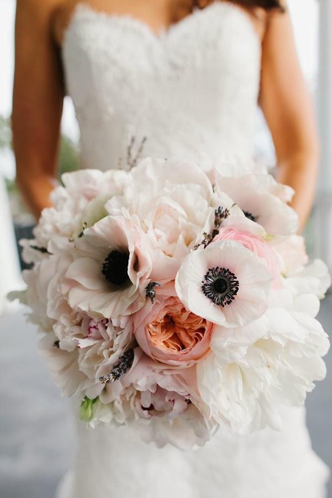 Wedding ideas  - Page 2 Wedding-bouquet-19
