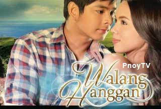 Walang Hanggan Final Episode October 26 2012 Replay