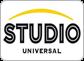 assistir studio online