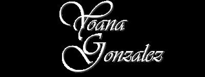Yoana Gonzalez. Belleza & bienestar.