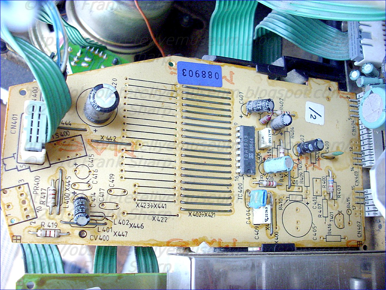 Obsolete Technology Tellye October 2011 Besides 50 Gfci Breaker Wiring Diagram Furthermore Hot Tub 220 Italian Awesome Capability To Fit All Things In A Small Space