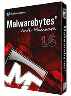 MALWAREBYTES ANTI MALWARE 1.65.0.1400 FINAL included SERIAL