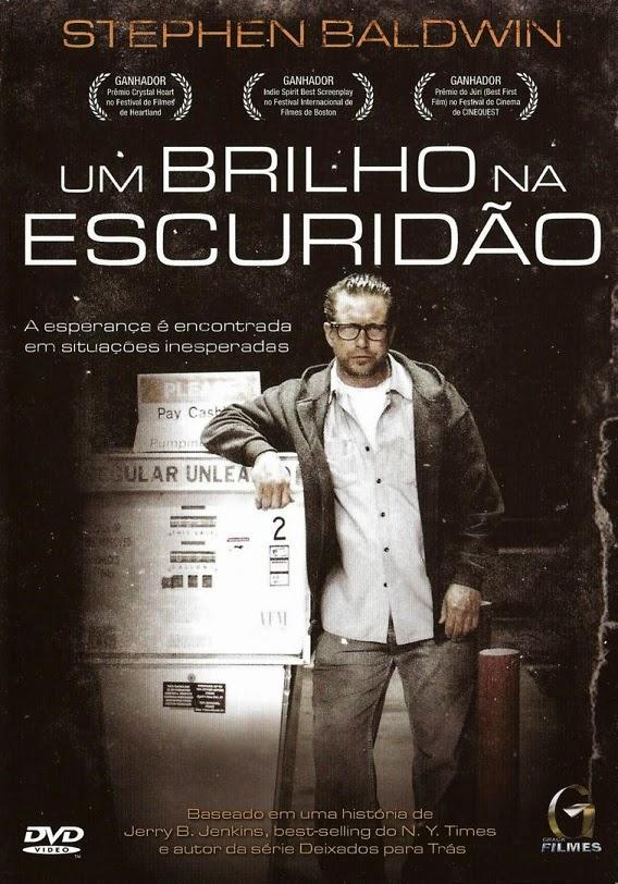 Um Brilho na Escuridão – Dublado (2011)