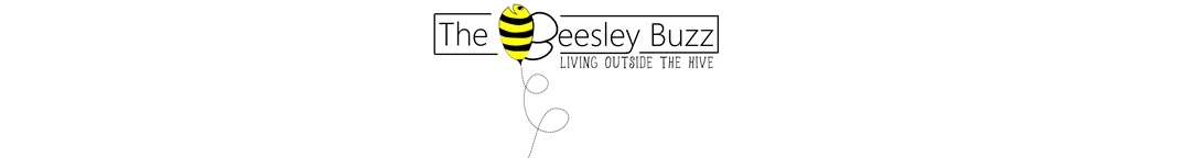 The Beesley Buzz