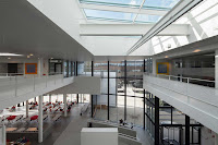 10-Conference-Center-by-ADP-Architects
