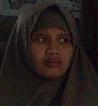 Usth. Atik Malikhah