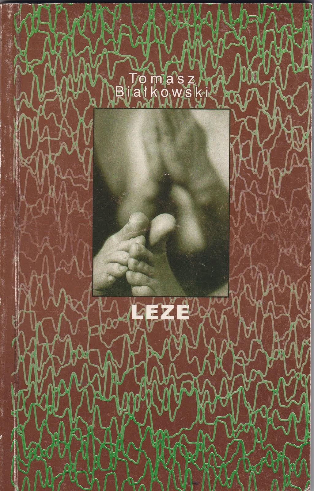 Leze (2002)