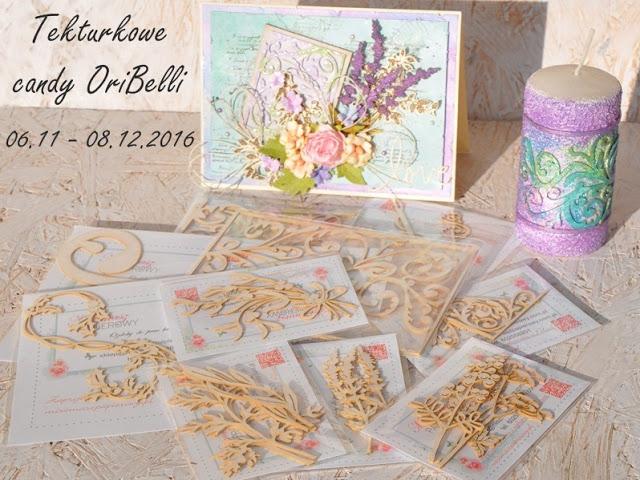 Candy od oribella-hobby.blogspot.com 8/12