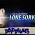 Doidogames #24 - Sozinho na Escuridão - Lone Survivor (gameplay)