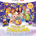 Hi-5 House OF Dreams - December 2015
