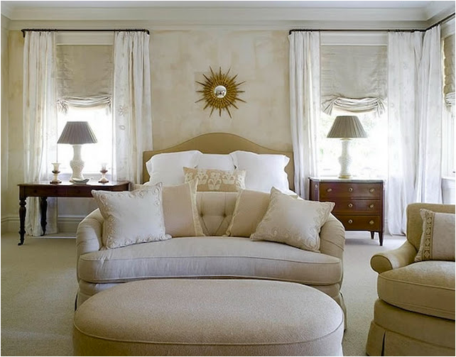 Transitional Bedroom Design Ideas | Design Inspiration of Interior ...