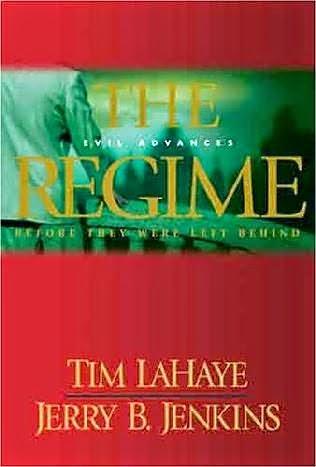 LaHaye Regime
