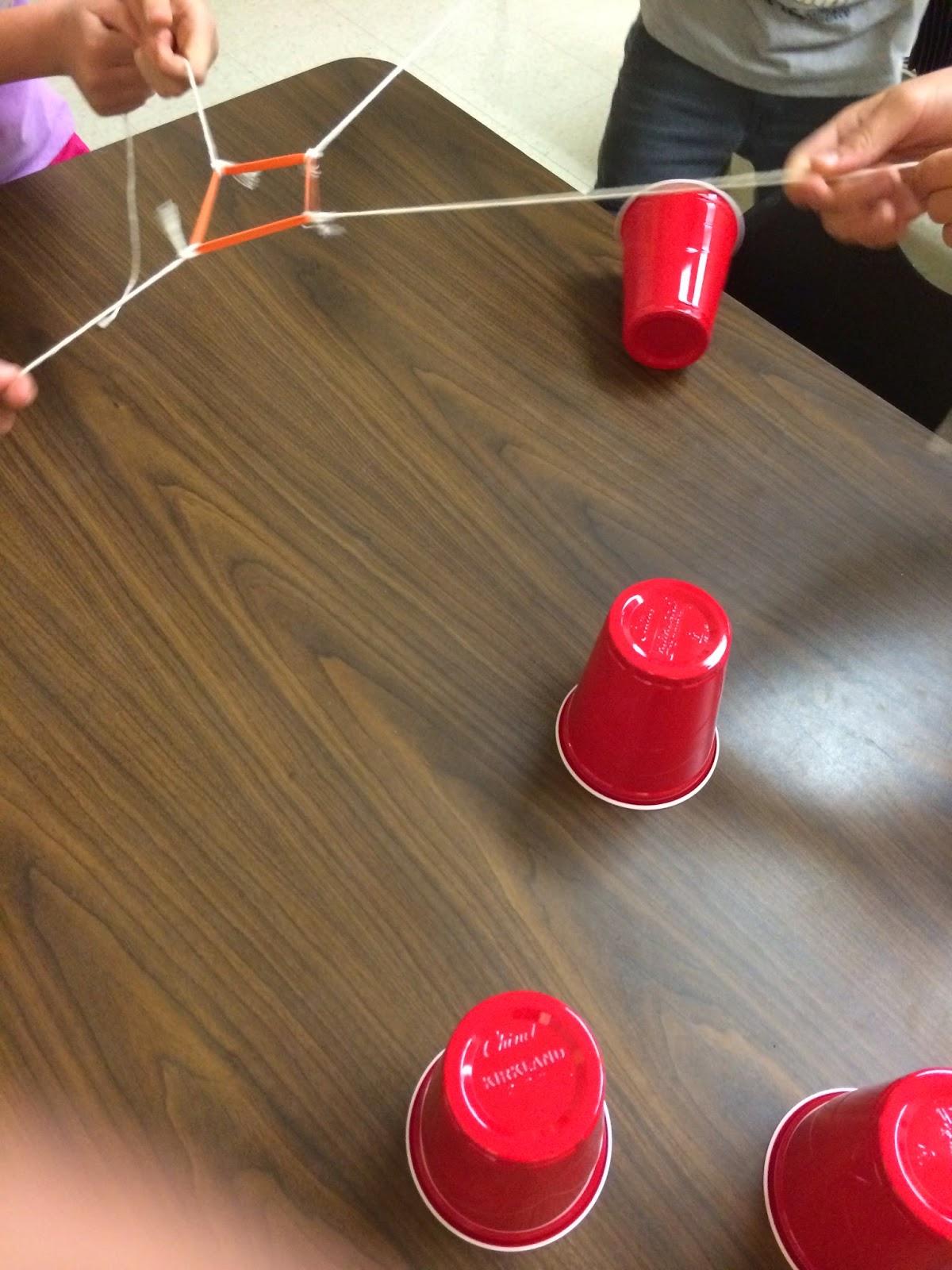 Ms Sepp S Counselor Corner Teamwork Cup Stack Take 2