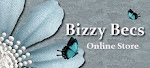 Shop Online at Bizzy Bec's
