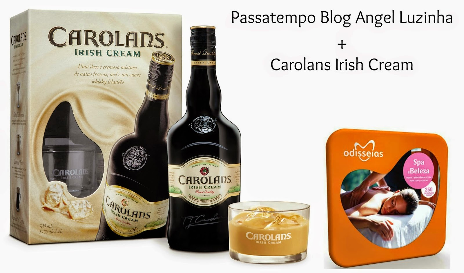 http://www.angel-luzinha.com/2014/12/passatempo-carolans-irish-cream.html