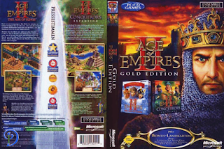 Age-of-Empires-2-Gold-Edition-Download-Full-Version-Crack-Serial-Keygen