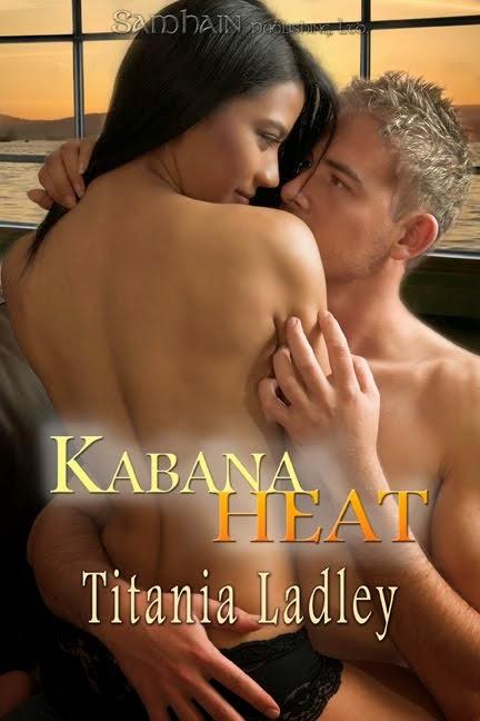 Kabana Heat