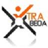 Xtra Beda Pulsa Elektrik Murah Surabaya | Peluang Usaha Online Token PLN | Voucher Game | PPOB