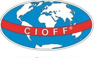 CIOFF® - CONSELHO INTERNACIONAL DAS ORGANIZAÇÕES DE FESTIVAIS FOLCLÓRICOS E ARTES TRADICIONAIS.