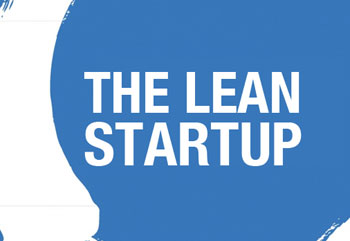 Eric Ries: The lean startup