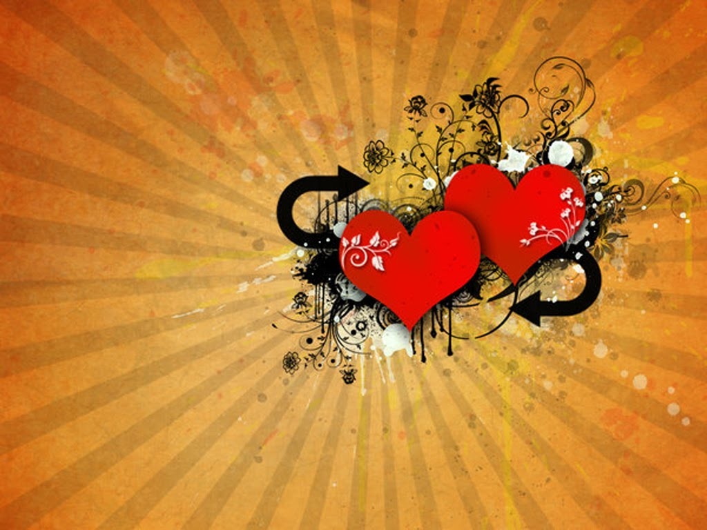 Amazing Wallpaper High Quality Love - High-Quality-Love-Wallpaper-2  Graphic_739266.jpg