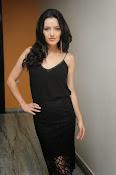 Kristina Akeeva latest glam pics-thumbnail-12