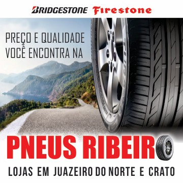PNEUS RIBEIRO