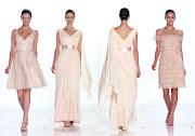 Modelos de Vestidos. Postado por Regina Lima . Marcadores: MODA vestidos