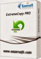 ExtremeCopy 2.3.4