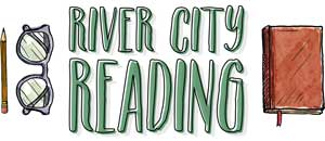 RIVER CITY READING FESTIVAL