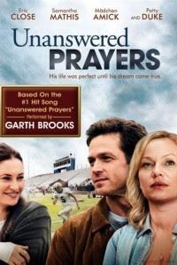 Preghiere inascoltate (2010)