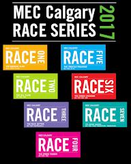 MEC Races 2017
