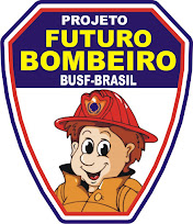 BOMBEIROS MIRINS