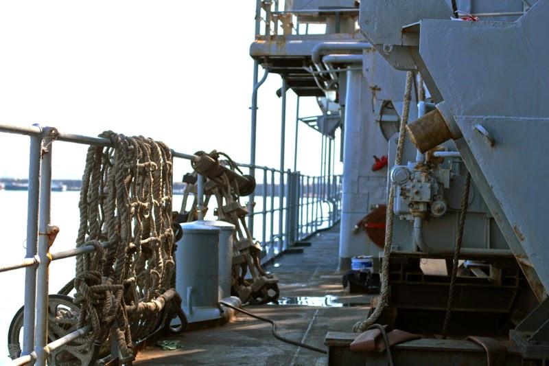 Frégate Armée Marine nationale bateau navire - BLOG MODE HOMME MENSFASHION