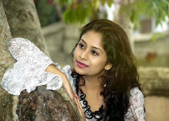 British Indian Actress Priya Lal Sweet Look Photo Shoot, Images, Wallpapers