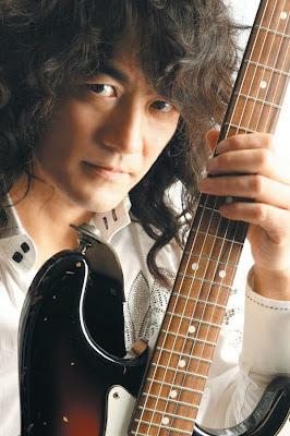 yoshiki fukuyama retiro temporal por salud
