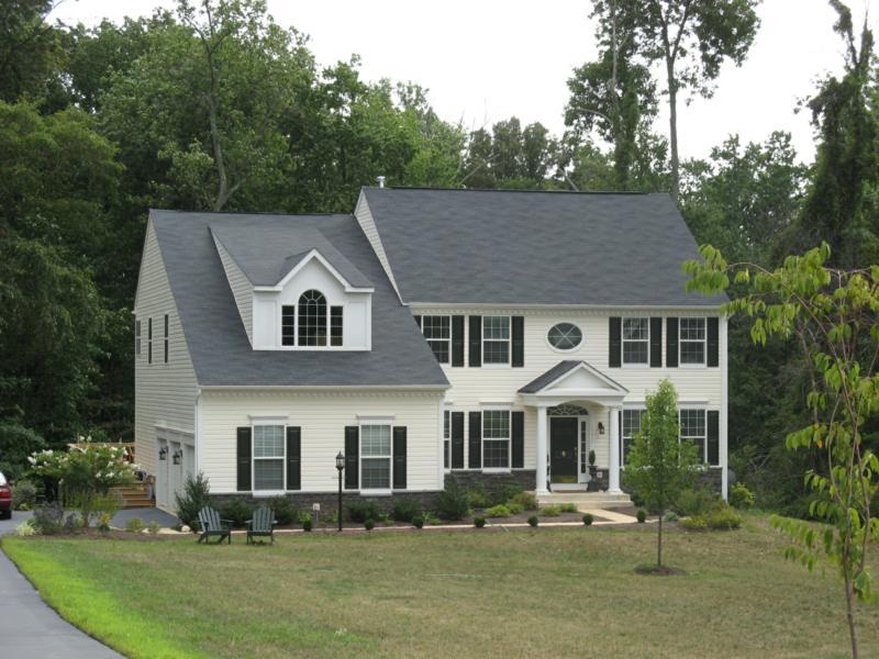 western design homes. beautiful ideas. Home Design Ideas